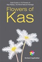 Flowers Of Kas