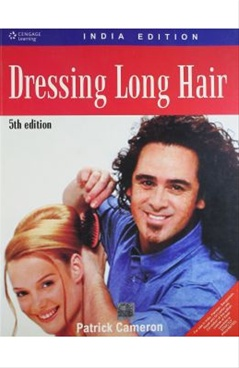 Dressing Long Hair I