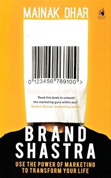 Brand Shastra