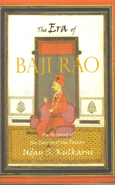 The Era Of Bajirao