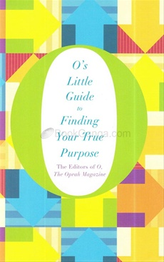 Os Little Guide to Finding your True Purpose