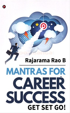 Mantras For Career Success