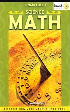 Science Math