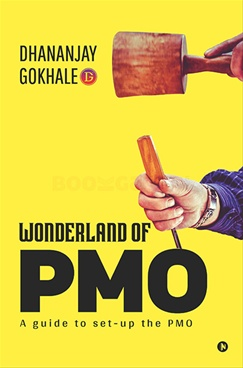 Wonderland of PMO