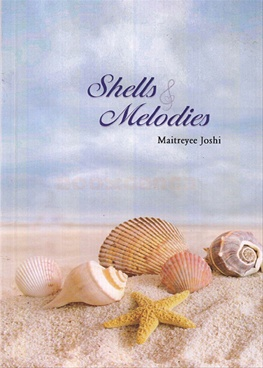 Shells And Melodies