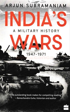 India's Wars