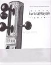 SwaraNayak 2014