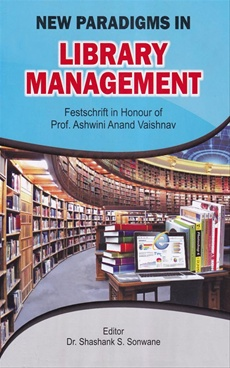 New Paradigms in Library Management