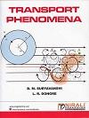 Transport Phenomene