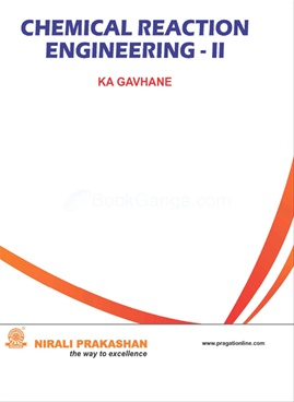 BookGanga - Creation | Publication | Distribution