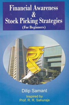 Financial Awareness & Stock Picking Strategies