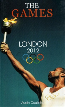 The Games : London 2012