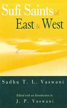 Sufi Saints Of East & West