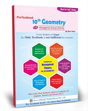 04) PreTextbook - 10th Geometry
