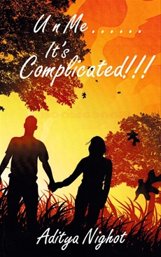 U N Me It's Complicated