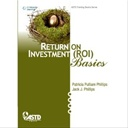 Return on Investment Basics (ROI)
