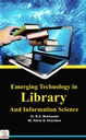 Emerging Technology In Library And Information Science