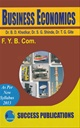 Business Economics F.Y.B.Com