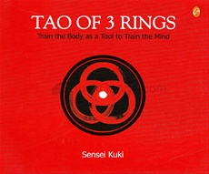 Tao Of 3 Rings