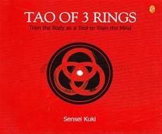 Tao Of 3 Rings