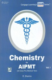 Chemistry For AIPMT : Vol 1